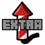 plugin:extrafireworks:icon.png